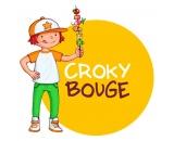 Croky bouge